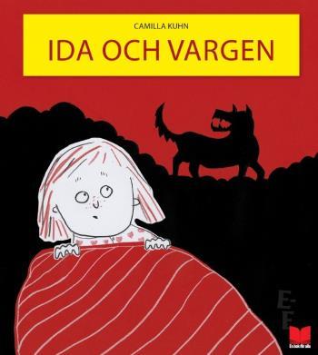 Ida Och Vargen