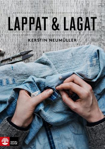 Lappat & Lagat