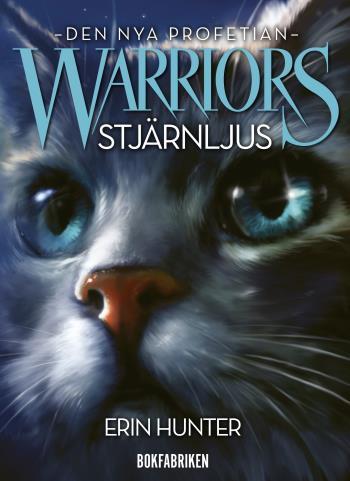 Warriors 2. Stjärnljus