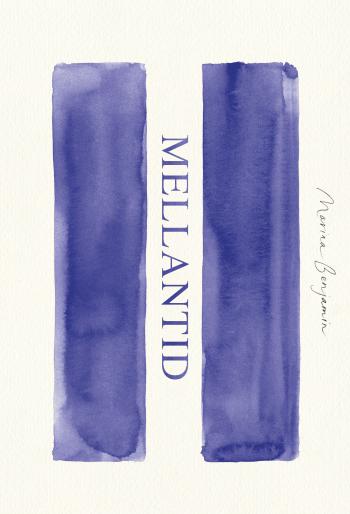 Mellantid - Om Att Fylla 50