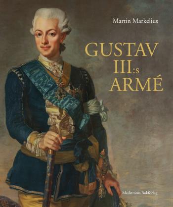 Gustav Iii-s Armé