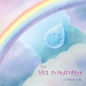 Den Lilla Regndroppen