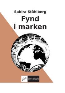 Fynd I Marken