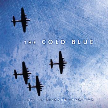 CD-ask singel med insats