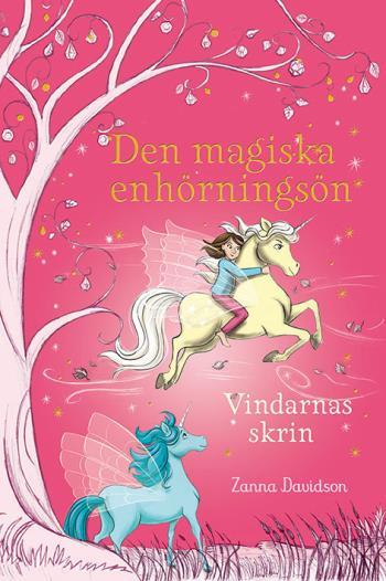 Vindarnas Skrin