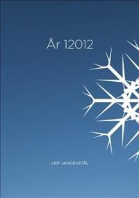 År 12012
