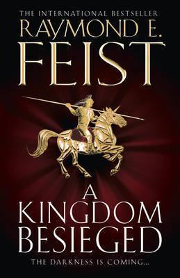 Kingdom Besieged