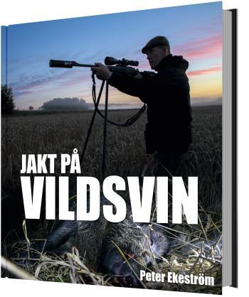 Jakt På Vildsvin