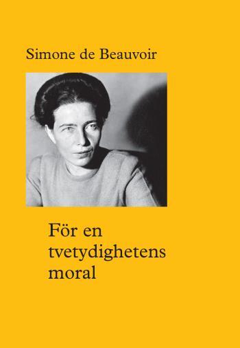 För En Tvetydighetens Moral