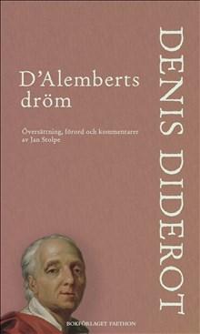 D'alemberts Dröm