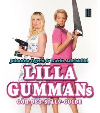 Lilla Gummans Gör-det-själv-guide