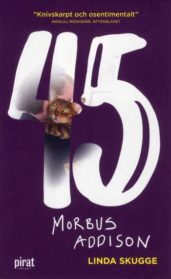 45 - Morbus Addison
