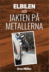 Elbilen - Och Jakten På Metallerna