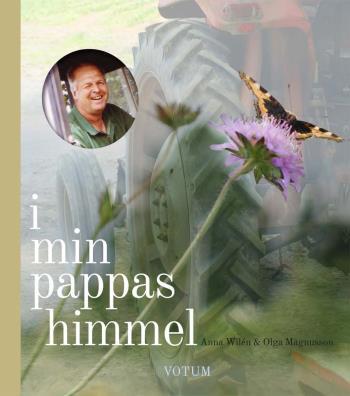 I Min Pappas Himmel