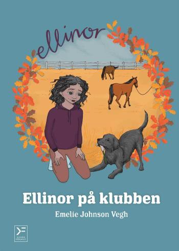 Ellinor På Klubben