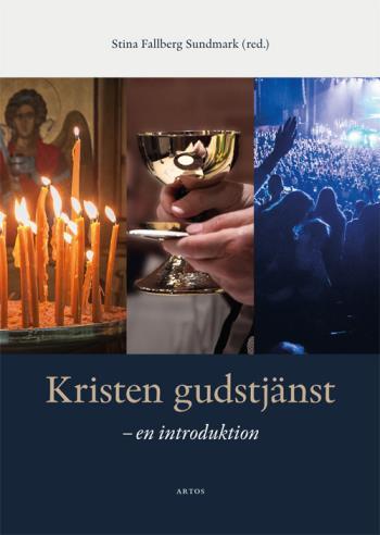Kristen Gudstjänst - En Introduktion