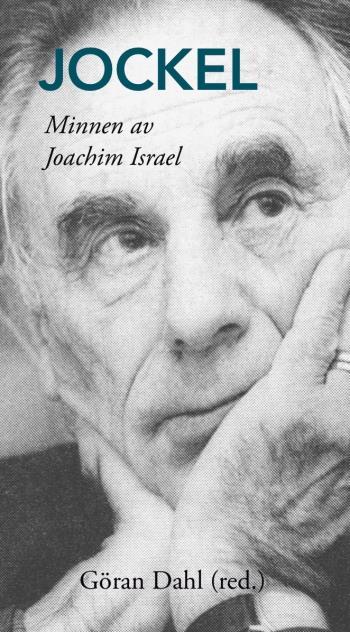 Jockel- Minnen Av Joachim Israel
