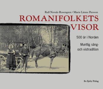 Romanifolkets Visor