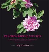 Prästgårdspigans Ros- Albertina Fredrika Burmans Bildningsresa Genom 1860-t