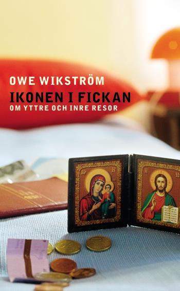 Antiken, Människors Undran