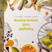 Monsieur Herberts Bästa Uppfinning
