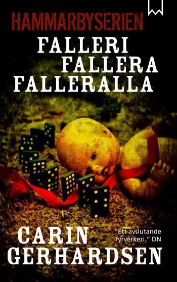 Falleri Fallera Falleralla