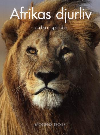 Afrikas Djurliv - Safariguide