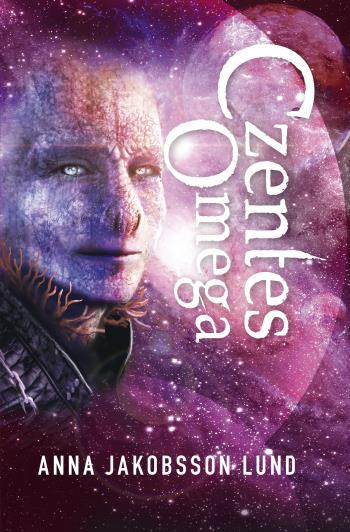 Czentes Omega