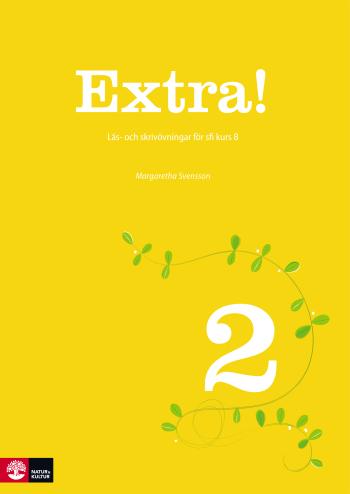 Extra! 2