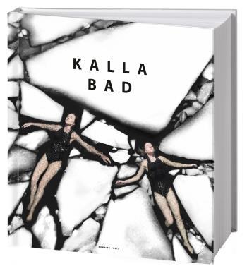 Kalla Bad