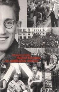 Helmut Kirchey - En Antifascists Minnen