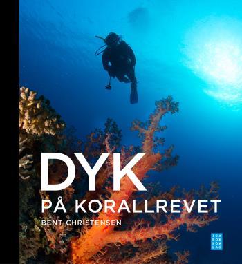 Dyk På Korallrevet - Revets Ekologi