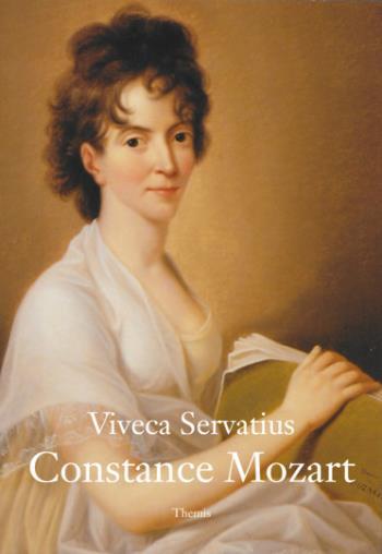 Constance Mozart - En Biografi