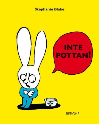 Inte Pottan!