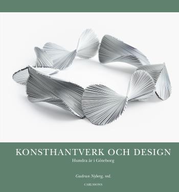 Konsthantverk Och Design