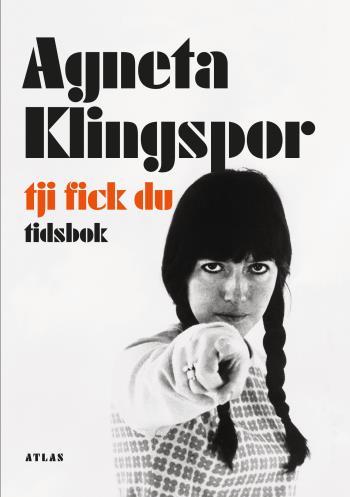 Tji Fick Du - Tidsbok - 1978 - Nu