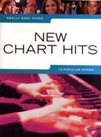 Really Easy Piano - New Chart Hits