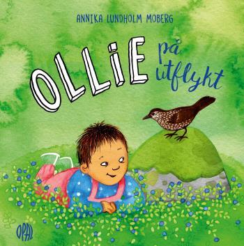 Ollie På Utflykt