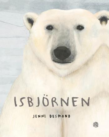 Isbjörnen