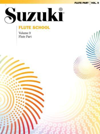 Suzuki Flute School  9