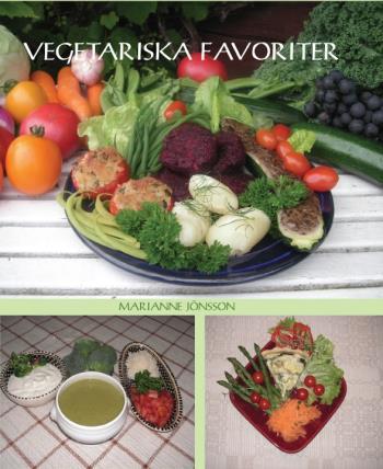 Vegetariska Favoriter