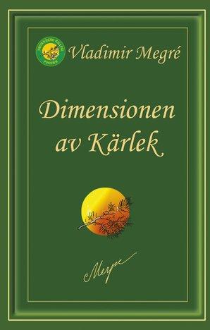 Dimensionen Av Kärlek