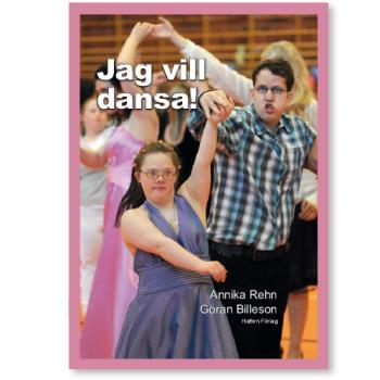 Jag Vill Dansa