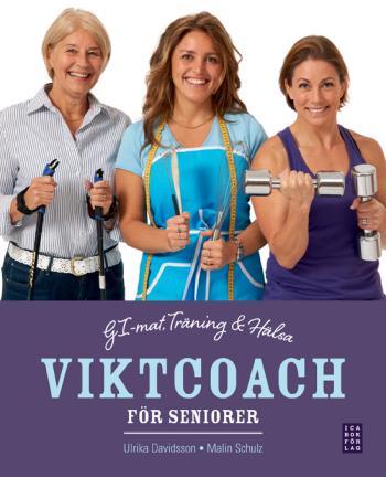 Viktcoach För Seniorer - Gi-mat, Träning Och Hälsa