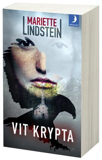 Vit Krypta