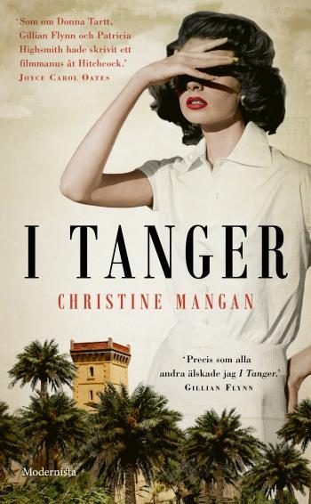 I Tanger