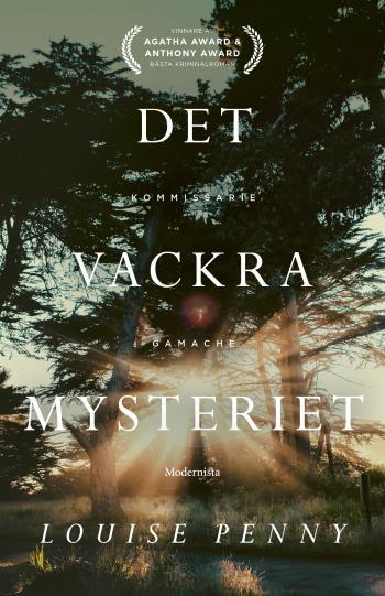 Det Vackra Mysteriet