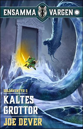Kaltes Grottor