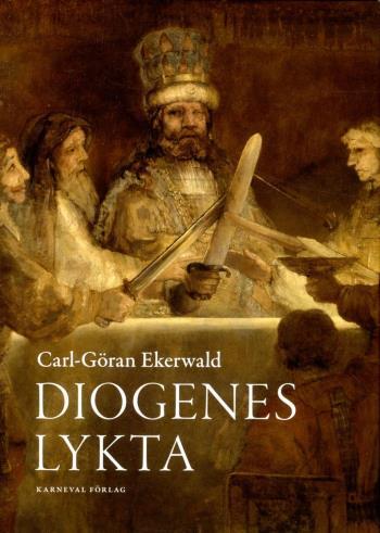 Diogenes Lykta