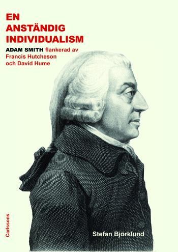 En Anständig Individualism